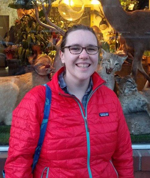 Picture of Emily Josephs